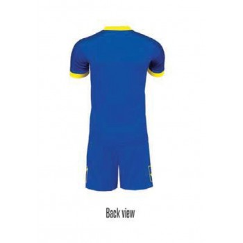 KIT DERBY retro