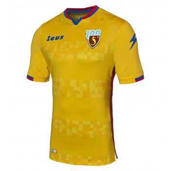 copy of MAGLIA GARA HOME...