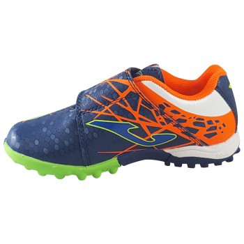 SCARPA JOMA CHAMPION JR 903...