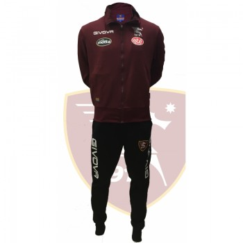 copy of TUTA SALERNITANA...