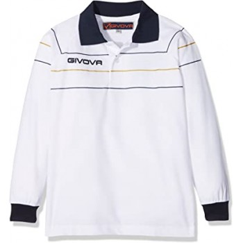 POLO WINTER GOL