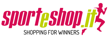 Sporteshop.it
